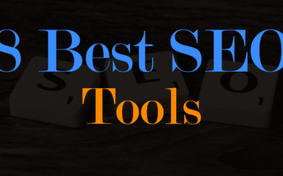 8 Best Free SEO Tools in 2021