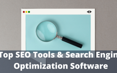 Group Buy Seo Tools – Top SEO Tools & Softwares