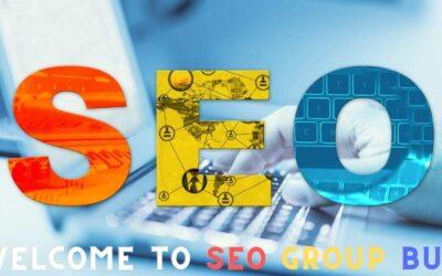 SEO Group Buy – High Quality SEO Tools Service 2021
